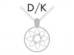 D/K Jewellers