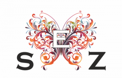 SEZ Gold Mine Syndicate