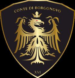 Conte di Borgonovo
