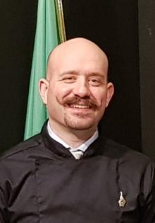Gianni Riva