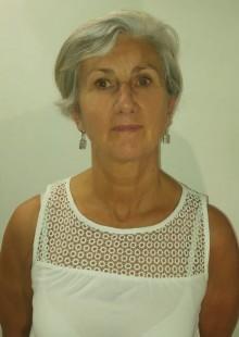 Giuseppina Dallanoce