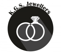 K.G. S JEWELLERS
