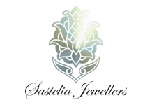 SASTELIA JEWELLERS