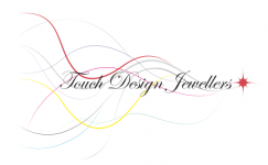 Touch Design Jewellers