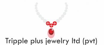 Tripple Plus Jewellery (PVT) LTD